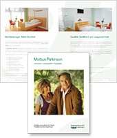 files/Daten-parkinson/image/broschuere-parkinsons.png